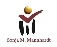 Sonja Mannhardt