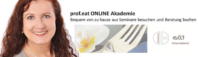 header_onlineakademie