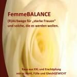 FemmeBalance