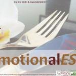EmotionalESS