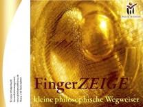 fingerzeige