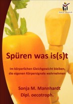 cover_spüren was isst
