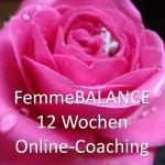 edudip_femmebalance