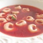 Rezept_Suppe