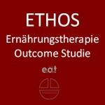 ETHOS_Studie