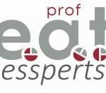 profeat_Essperts_klein